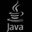 Video Lessons on Java